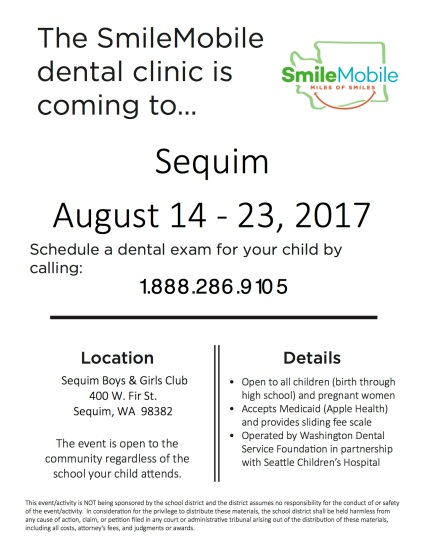 SM Flyer_Sequim